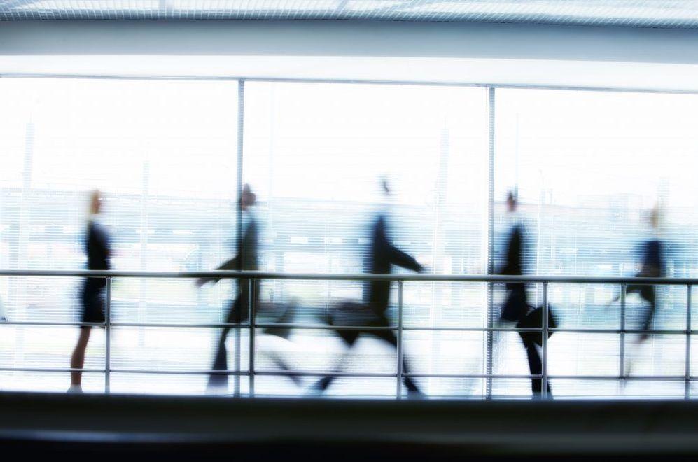 Como reduzir o absenteísmo nas empresas?