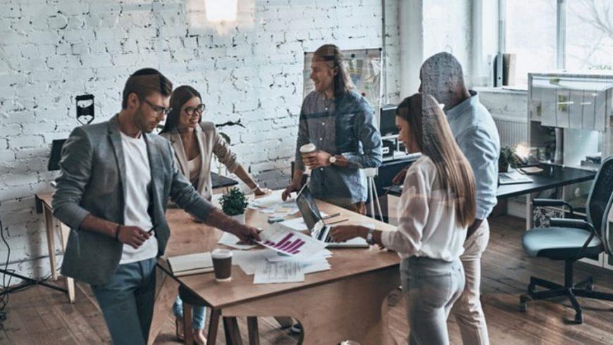 O que é e como montar um plano de bonificação para colaboradores